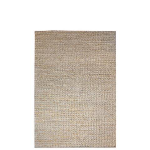 526-019 CARPET BRISSAGO