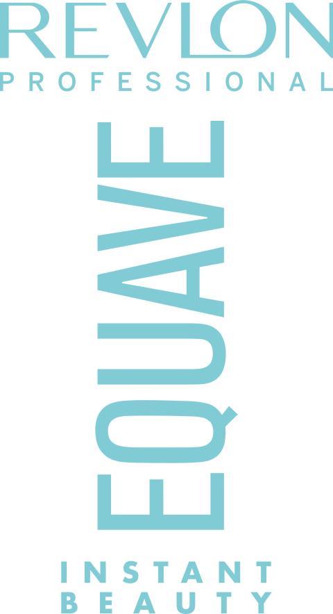 Equave logo PNG