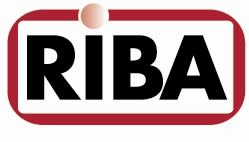 RIBA logo officiellt 1