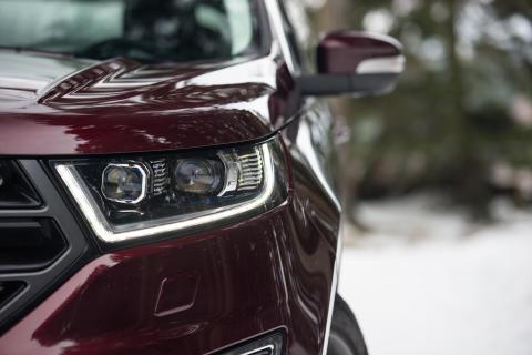 Ford Edge (1)