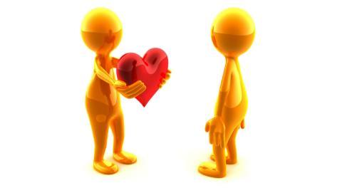 Passion och engagemang måste vara utgånspunkt i Community Management