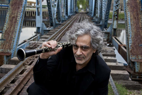 Musik i Syd presenterar: Här kommer vårens program på Palladium