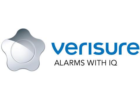 Verisure - Alarms with IQ
