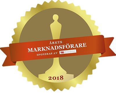 aretsmarknadsforare_logo.jpg