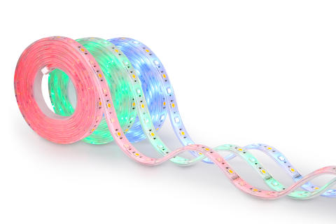 VOCOlinc Colorful Light strip