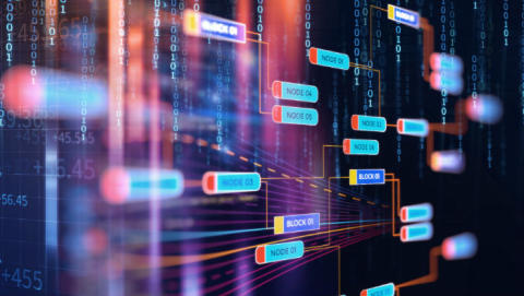 Amadeus skaper NDC-X-program for å fremme innovasjon i reisebransjen