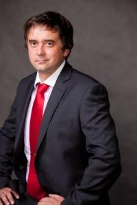 Partex Marking System startar dotterbolag i Ryssland