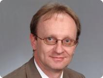 Omar Kulbrandstad joins SnapTV Board