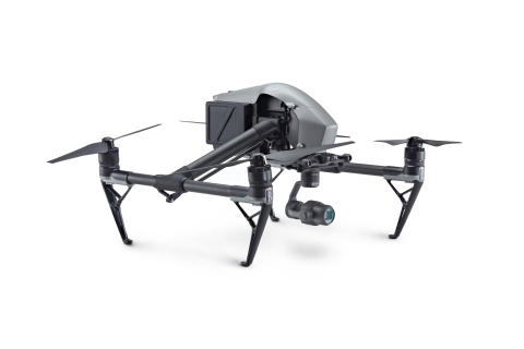 Inspire 2 and x4s (3)