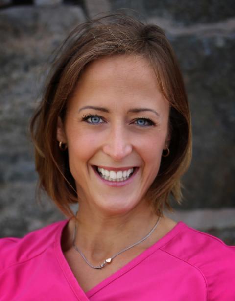 Ny undersökning – få tandläkare tror att Tandpriskollen kommer påverka prissättningen inom tandvården