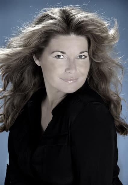 Jessica Wimert