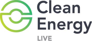 Clean Energy Live