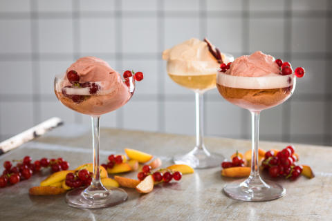 Somersby sorbet-10