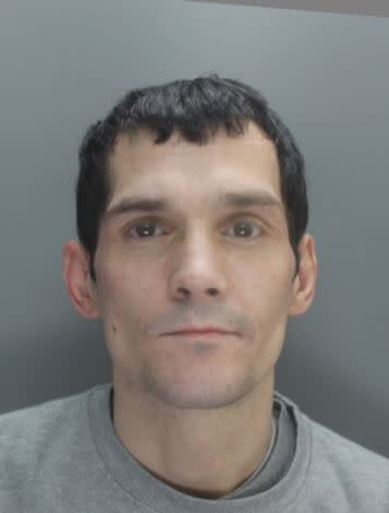 Tuebrook man found guilty of Murder and sentenced to 17 years behind bars