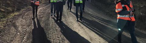 Viktigt uppdrag för NCC i Skåne
