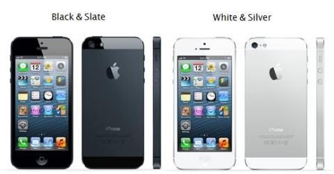 Slate or Silver?
