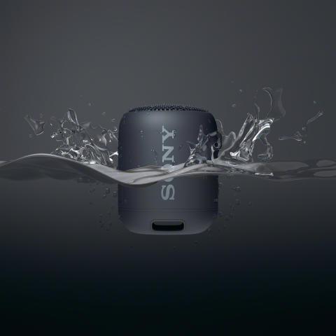 SRS_XB12_Package_water_black-Mid
