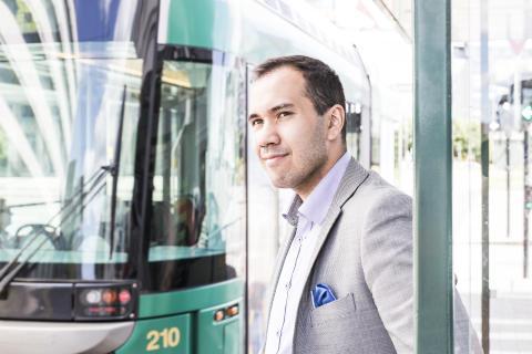CEO for One Month Joshuan lopputunnelmat: Arviointeja ja autenttisuutta