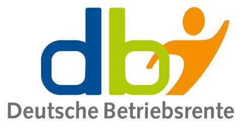 Besuchen Sie den dbr e. V. auf der Zukunft Personal in Köln