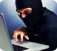 Bedrägerierna ökar lavinartat. Med kunskap genomskådar du dem lättare