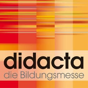 didacta 2016 Köln