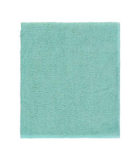 87834-56 Terry towel Selma 7318161391886