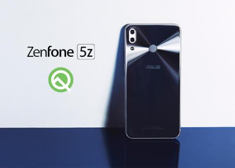 ZenFone_5Z_Android_Q