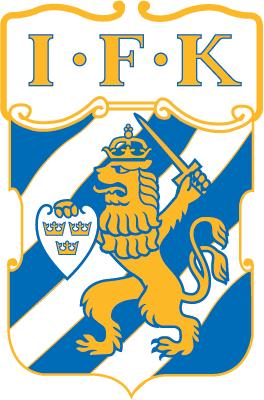 Intersport presenterar IFK:s nya tröja 23 mars