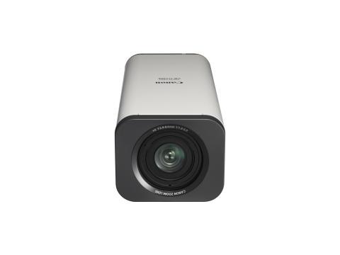 Canon VBH-730b