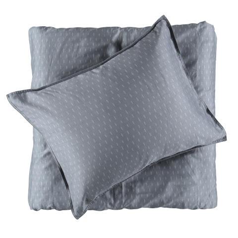 91733541 -  Bed Set Satin Hugo