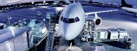 Emerging Trends Air Cargo Screening Market  2027 – 3DX-RAY, Astrophysics, Leidos, Rapiscan System, Smiths Detection Group, Teledyne e2v (UK) and VOTI Detection