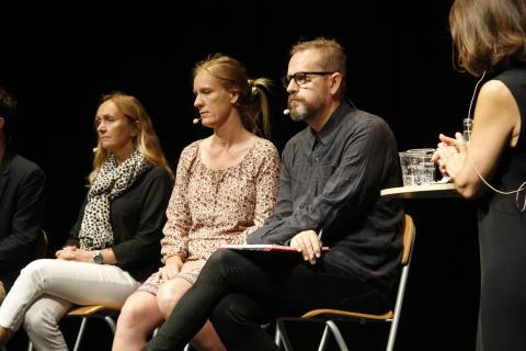 Interkulturell dialog skapar nya möjligheter