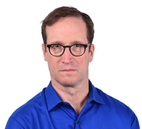 Eric James Iversen