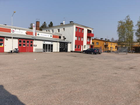 Gunnar Karlsen öppnar nya kontor i Gävle och Sandviken