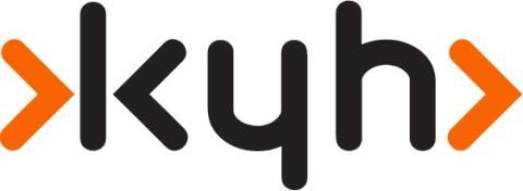 KYH expanderar stort med nya yrkeshögskoleutbildningar