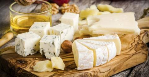 Dairy Enzymes Market is expected to Witness the Highest Growth by 2027 Major Players Fytozimus Biotech Inc., Kerry Inc., Novozymes A/S, SternEnzym GmbH & Co. KG and Others