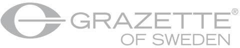 Grazette_Logotype_png