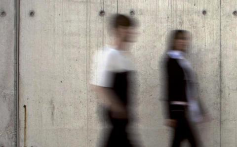 Avtal om stöd till ungdomar