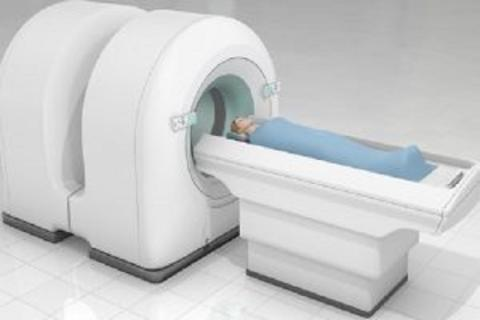 Latest Report on Single-Photon Emission Computed Tomography Market Scope, Demand, Supply and Key Manufacturers Analysis by 2027 with Leading Players-NuCare, General Electric, Siemens Healthcare, Koninklijke Philips