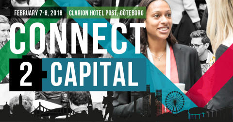 Connect2Capital 2018