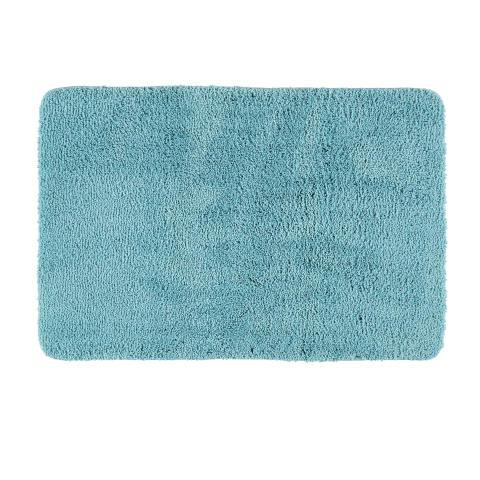 85000-86 Bath mat Chester 60x90 cm