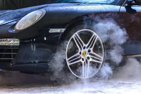 QYResearch: Automotive Airless Tires Industry Research Report