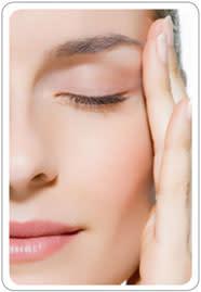 Botox och Botoxbehandlingar mot rynkor och svettning, hyperhidros, spänningshuvudvärk och tandgnissling