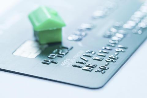 Selge bolig? Hva om kjøpers finansiering ikke er i orden?