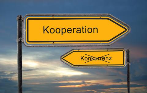 Gemeinsam sind wir stark – Jahresauftaktversammlung des Clusters IT Mitteldeutschland