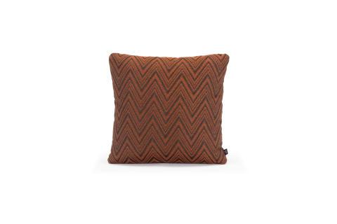 Inez Pillow