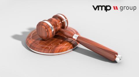 Euroopan Unionin yleiseen tietosuoja-asetukseen valmistautuminen VMP Group yrityksissä