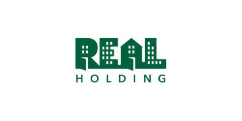 JOOL Capital Partner AB marknadsför Real Holding i Sverige ABs obligationsemission