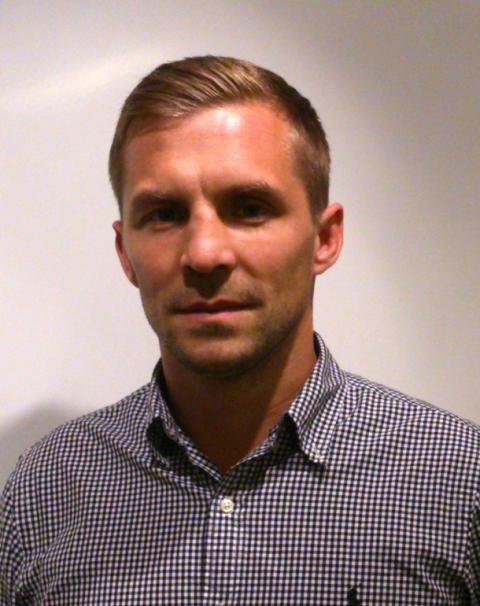 Björn Lauri