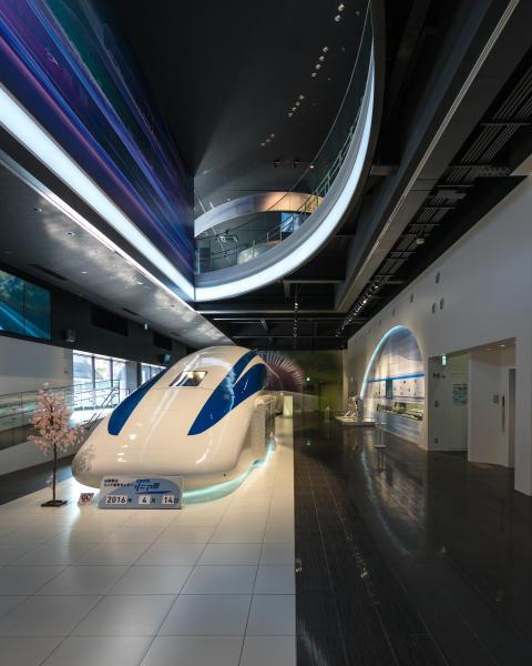 Engineering Excellence_berlinstagram_Michael Schulz_aSe7ens von Sony